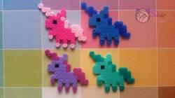 beaded-unicorns
