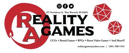 RealityAGames-Banner3